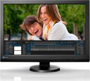 Монитор Eizo ColorEdge CG277W