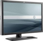 Монитор HP ZR30w