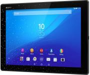 Планшет Sony Xperia Tablet Z4 32Gb LTE