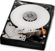 Жесткий диск Cisco UCS-HDD600GI2F210