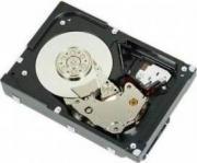 Жесткий диск Dell 400-23043
