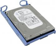 Жесткий диск IBM 81Y9806
