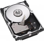 Жесткий диск Seagate ST373453FC