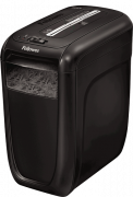 Шредер Fellowes PowerShred 60Cs