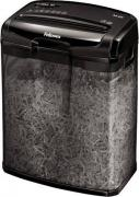 Шредер Fellowes PowerShred M-6C