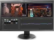 Монитор Eizo ColorEdge CG318-4K