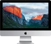 Компьютер-моноблок Apple iMac Z0RS0020J