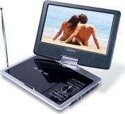 Портативный DVD-плеер Rolsen RPD-9D05G