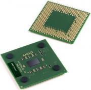 Процессор AMD AMD Sempron 2500+