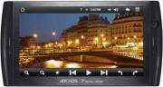 Планшет Archos 7 Home Tablet 8Gb