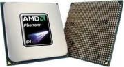 Процессор AMD AMD Phenom X4 9650