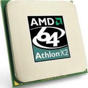 Процессор AMD AMD Athlon 64 X2 5200+