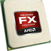 Процессор AMD AMD FX-4350
