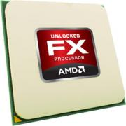 Процессор AMD AMD FX-6350