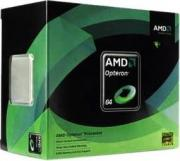 Процессор AMD AMD Opteron 8350