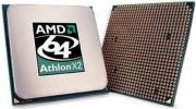 Процессор AMD AMD Athlon II X2 215