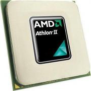 Процессор AMD AMD Athlon II X2 245