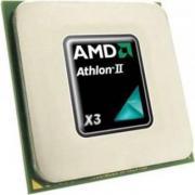 Процессор AMD AMD Athlon II X3 440