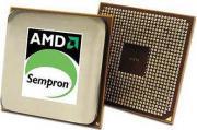 Процессор AMD AMD Sempron 145