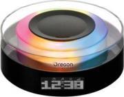 Ароматизатор Oregon Scientific WS-903