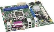 Материнская плата Intel DH61CRB3