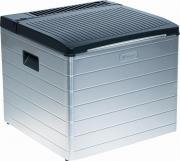 Автохолодильник Dometic CombiCool ACX 35