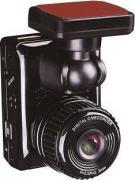 Автомобильный видеорегистратор CanSonic CDV-800
