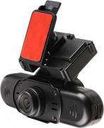 Автомобильный видеорегистратор CarCam QX3 Neo