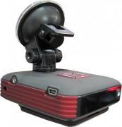 Автомобильный видеорегистратор Conqueror GR-H10