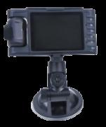Автомобильный видеорегистратор Eplutus DVR-690