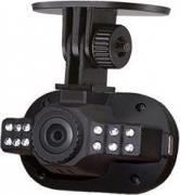 Автомобильный видеорегистратор Ginzzu FX-800 HD
