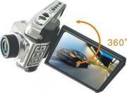 Автомобильный видеорегистратор Global Navigation GN-900