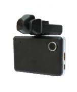 Автомобильный видеорегистратор Intego VX-300 Dual