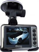 Автомобильный видеорегистратор Kromax VR-295