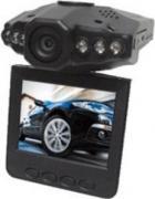 Автомобильный видеорегистратор Prestige DVR-022 HD