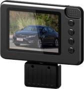 Автомобильный видеорегистратор Supra SCR-490