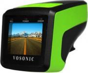 Автомобильный видеорегистратор Vosonic GV-6330