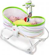 Баунсер Tiny Love Bouncer 455