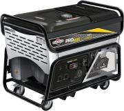 Бензиновый генератор Briggs & Stratton ProMax 10000TEA
