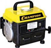 Бензиновый генератор Champion GG 950DC