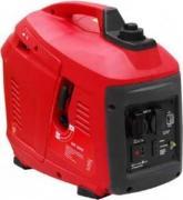 Бензиновый генератор Elitech БИГ 2000
