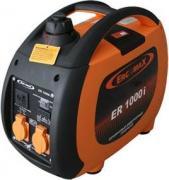 Бензиновый генератор Ergomax ER 1000i