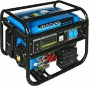 Бензиновый генератор Etalon EPG 6500 E2