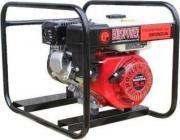 Бензиновый генератор Europower EP-2500