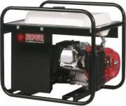 Бензиновый генератор Europower EP-3300 / 11