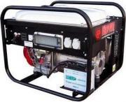 Бензиновый генератор Europower EP-7000LN