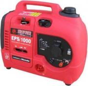 Бензиновый генератор Europower EPSi-1000