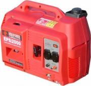 Бензиновый генератор Europower EPSi-2000