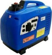 Бензиновый генератор FoxWeld GIN-1000