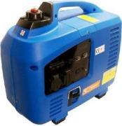 Бензиновый генератор FoxWeld GIN-2200